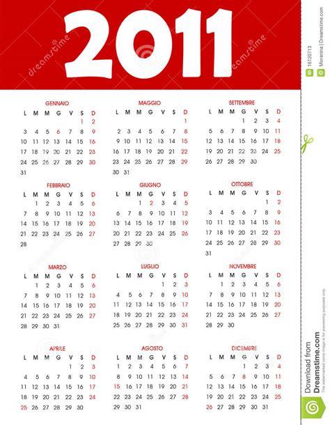 calendario tributario automatizado dian 2016 excel calendario tributario 2016 en excel calendario