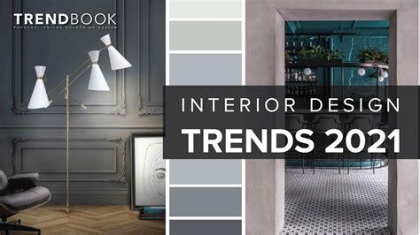 interior design trends   home design video