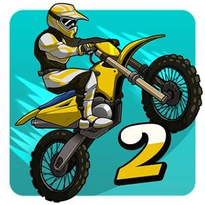 mad skills motocross 2 hack mad skills motocross 2 hack android ios engine for