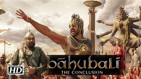 bahobali 2 full movie com bahubali 2 full official trailer 2016 i bahubali the