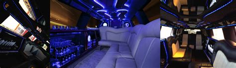 local limousine companies find a limo company with limo company org