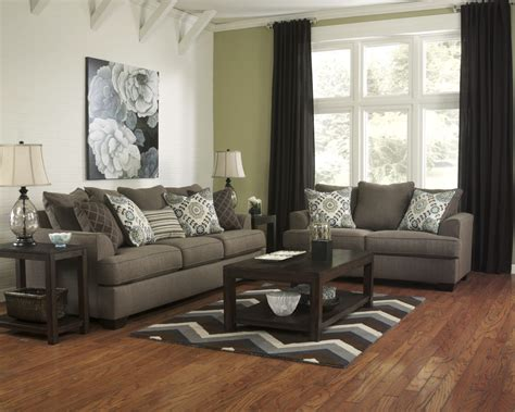 Rent A Center Living Room Sets Living Room Sets Rent A Center Modern House