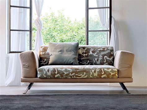 divani enormi divani enormi top ceggi divani letto mozzafiato grigio