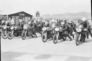 Motorradrennen Nr 46 by 1 Mai Rennen Salzburgwiki