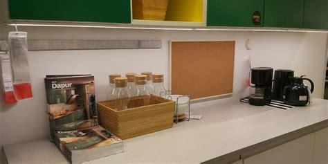 Tempat Bumbu Dapur Ikea begini tata letak dapur yang efisien kompas