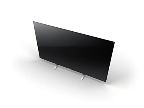 best 4k hdtv 2015 sony xbr65x900c 65 inch 4k ultra hd 3d smart led tv 2015