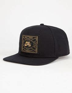 Snapback Channel X Cayler Sons No1 five panel hat each purchase helps rescue children from