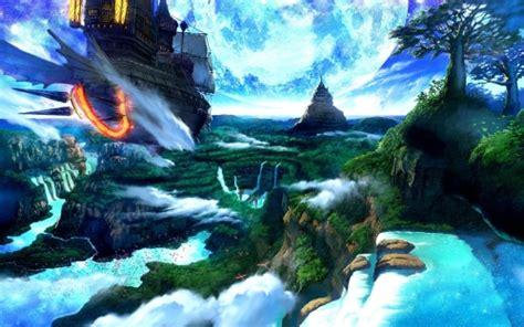 imagenes bonitas de paisajes 3d imagenes bonitas de paisajes 3d imagui