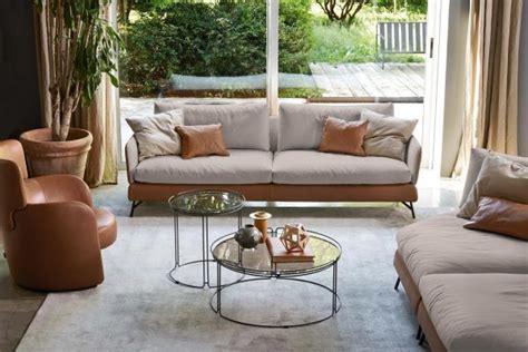 poltrone e sofa collezione divani poltrone driade collezione 2016