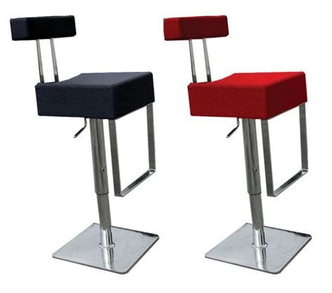designer bar stool comfortable bently bar stool