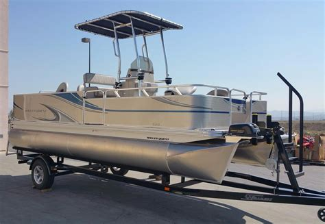 used pontoon boats for sale perris ca pontoon boats for sale