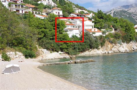 wohnung am meer kaufen italien immobilienpreise in kroatien