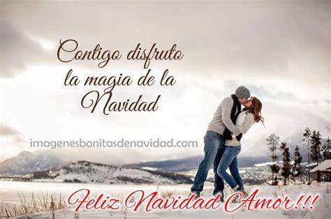 imagenes navideñas frases frases navide 241 as para tarjetas de amor imagenes bonitas