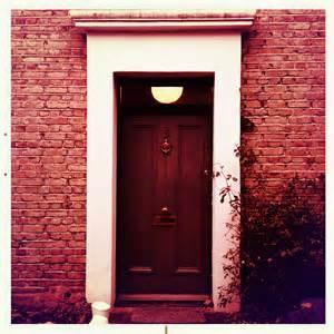 georgian front door colours this lovely georgian front door in south east is