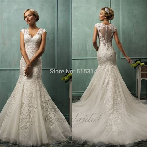 aliexpress wedding 12 best images about wedding dresses aliexpress on
