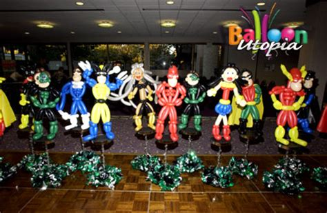 hero themes gallery manager san diego centerpieces by event decor experts balloon utopia