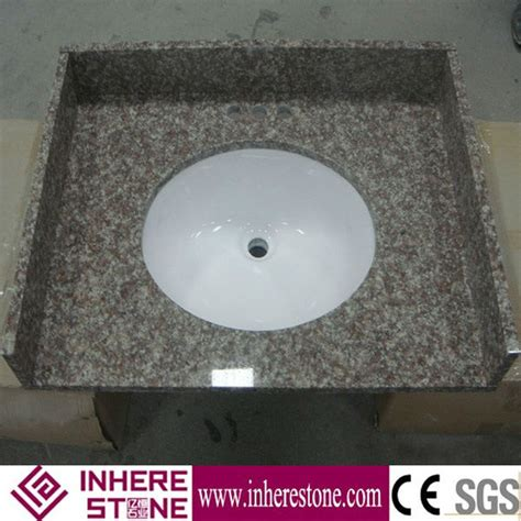 used kitchen sinks for sale g664 granite countertop kitchen for sale prices for