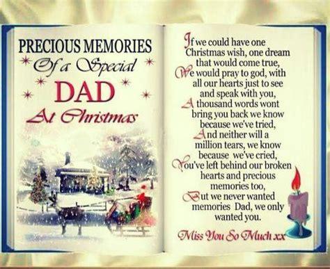 precious memories  dad remembering dad dad  heaven    dad