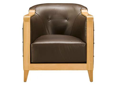 divani circolari divani circolari divani circolari prezzi idee per il