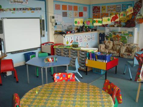 classroom layout nursery nursery towie school