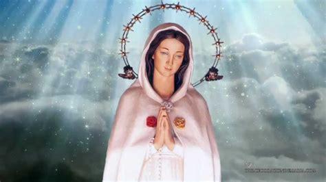 imagen virgen maria rosa mistica cu 225 l es el significado de las escarchas de la rosa mystica