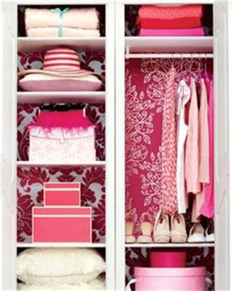 Pinterest Leftover Wallpaper | 1000 images about leftover wallpaper on pinterest