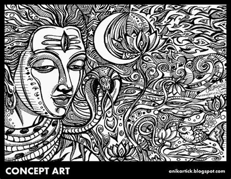 doodle tamil meaning 119 best shiva avtars images on lord shiva