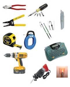 power tool wiring diagram tool free printable wiring diagrams