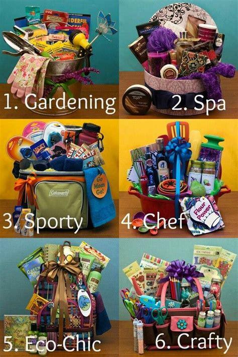 themed gift giving ideas christmas b43ea61a41a20feda624d02b802a784b jpg 600 215 900 pixels