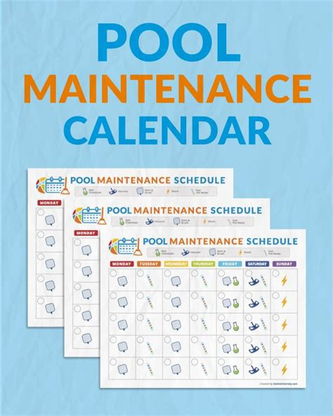 pool maintenance tips 25 best ideas about pool cleaning on pinterest pool