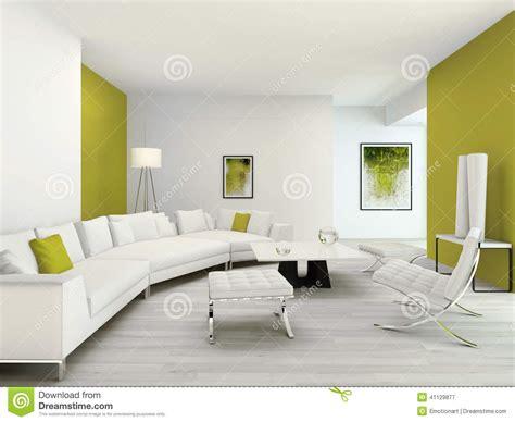 salon de jardin blanc et vert jsscene des id 233 es