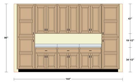 Custom Cabinet Doors And Drawer Fronts Custom Door Drawer Fronts In Cabinet Solutions Customcabinetsoftware