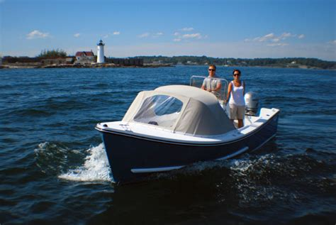 eastern boats research 2014 eastern boats 20 center console on