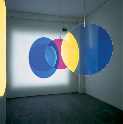 Your welcome reflected ? Artwork ? Studio Olafur Eliasson