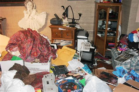 michael jackson bedroom michael jackson bedroom michael jackson photo 32142373