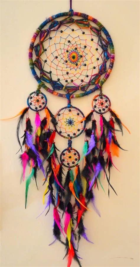 i dream catchers dreamcatchers pinterest dream