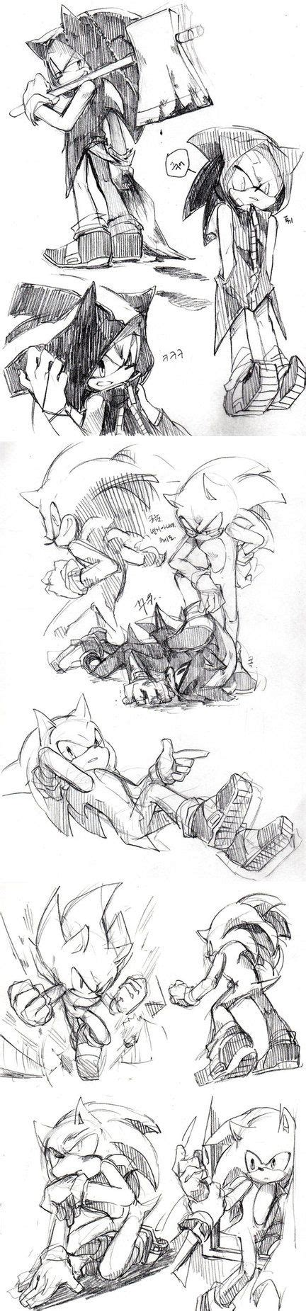 how to do victor on doodle fit 1385 best images about sonic the hedgehog on