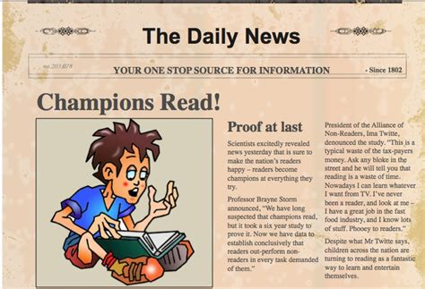 News Writing And Reporting Books by Paul S Learning 2014