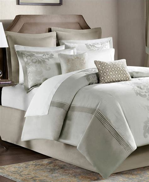 macys bed in a bag 1000 images about master suite inspiration on pinterest