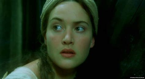 quills movie clips kate in quills kate winslet image 5463053 fanpop