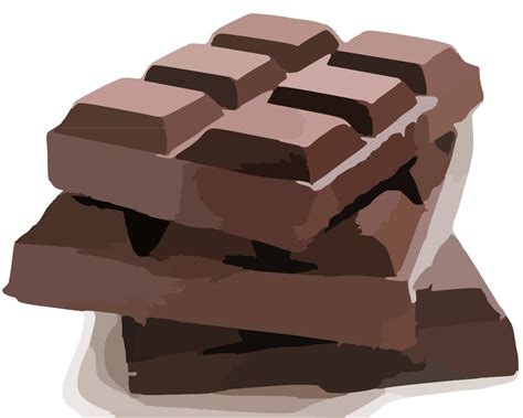 chocolate clipart chocolate clip art free clipart panda free clipart images