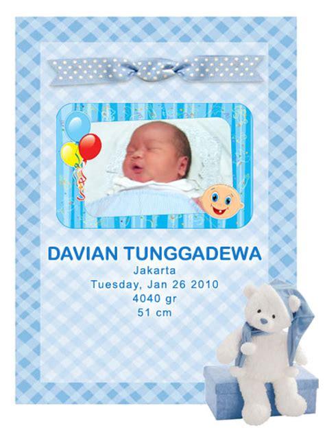 contoh kartu ucapan aqiqah bayi pada berkat kotak nasi contoh kartu ucapan aqiqah bayi pada berkat kotak nasi