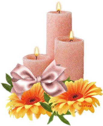 creare candele creare candele racconti fatti a mano