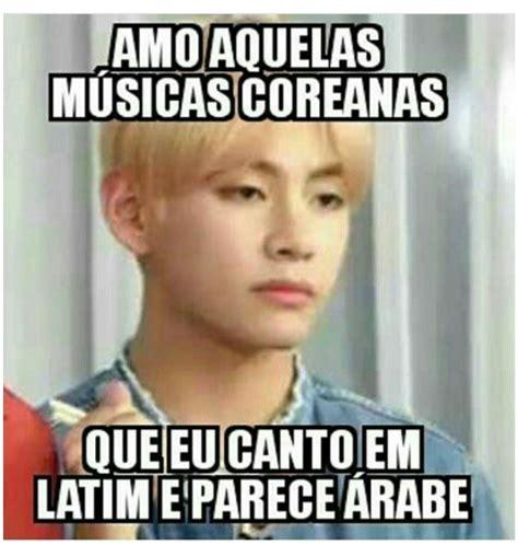 Em Meme - dicion 225 rio do kpop memes bts memes and kpop