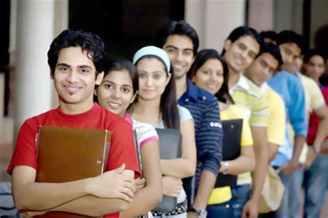 Difference Between Mba And Executive Mba In India by Executive Mba Pgdm Fms Executive Mbafms Executive Mba