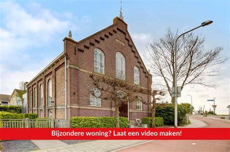 huis te koop in amsterdam noord - Woning Te Koop In Amsterdam