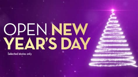 open new year s and new year s day med urgent win with fort kinnaird this new year capital scotland