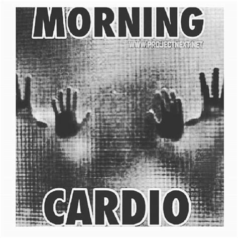 morning cardio pictures photos and images for facebook
