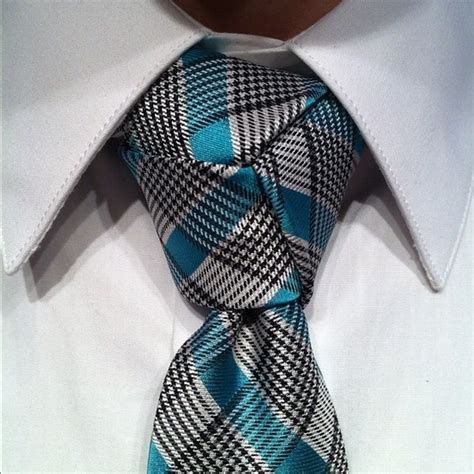 How To Make Cool Knots - 1000 ideas about cool tie knots on tie knots