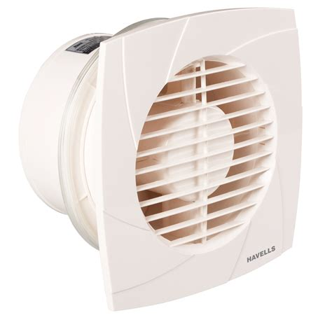 bathroom exhaust fan india cost of bathroom exhaust fan in india thedancingparent com